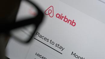 Adományokat gyűjt az Airbnb a járvány miatt megszorult szállásadóknak