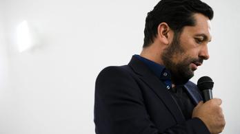 Visszautasította a cserdi polgármester családja Ujhelyiék felajánlását