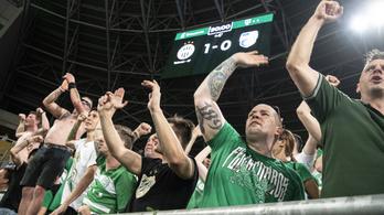 Gulyás: A stadionokban az alkoholfogyasztás, az alkoholárusítás tilos
