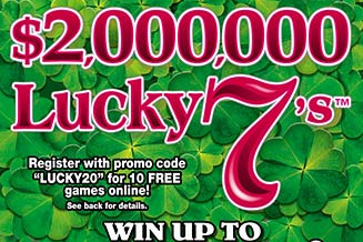 2000000Lucky7s323-ticketFront