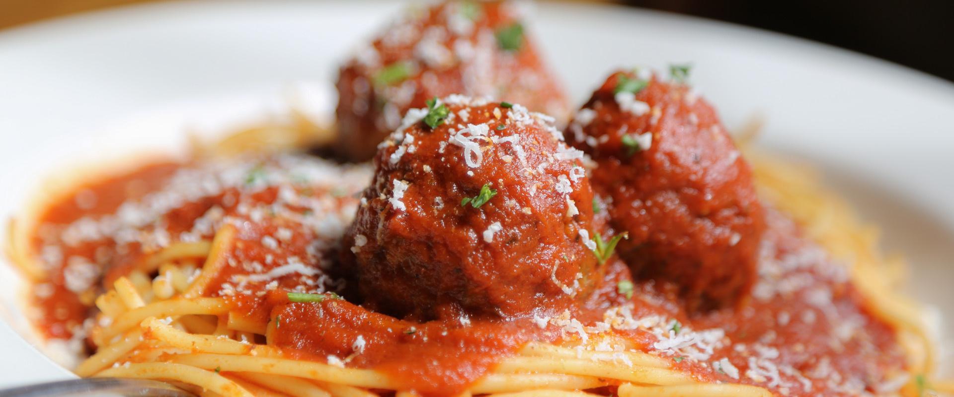 húsgombócosspagetti2