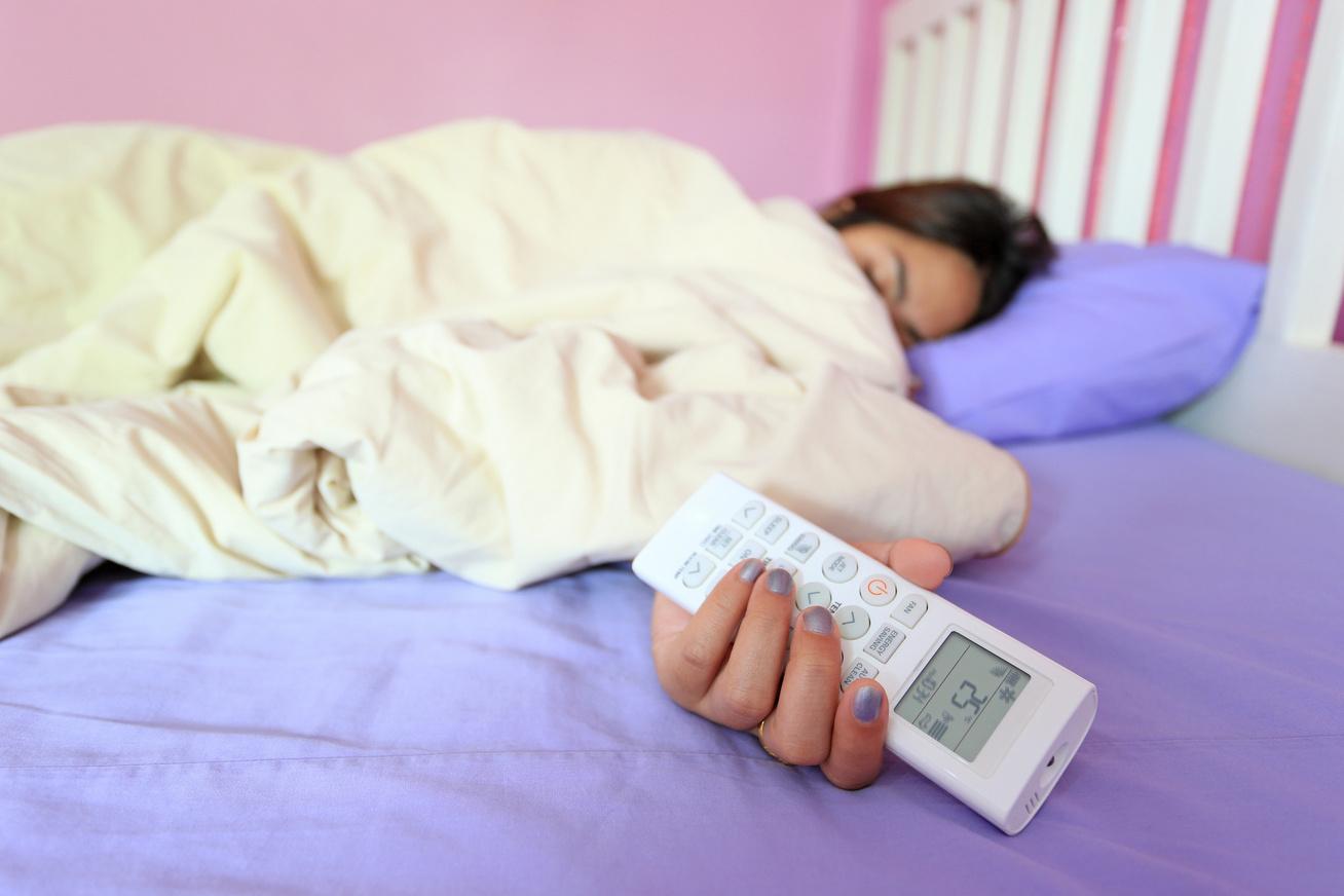 a magas vérnyomás kezelésére szolgáló legjobb gyógyszerek kezelése nephrogén magas vérnyomás gyermekeknél