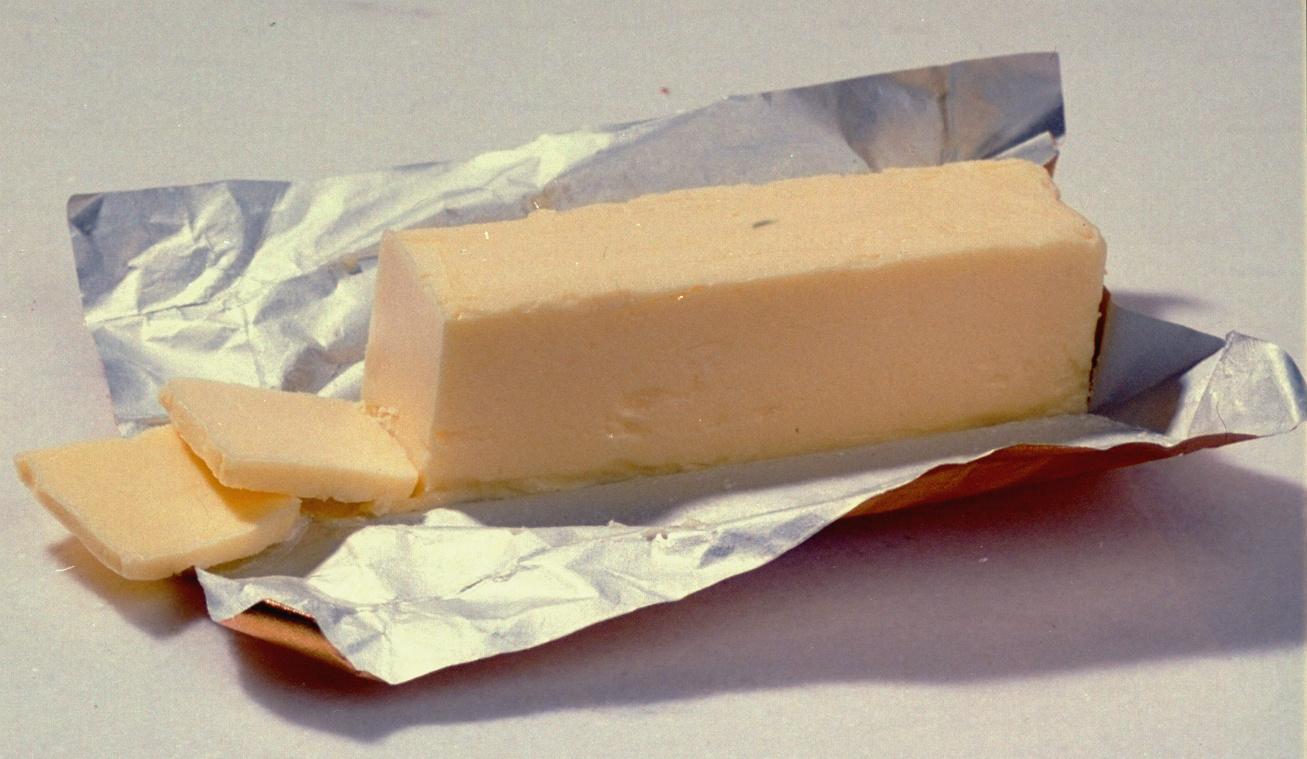 margarin nyitó