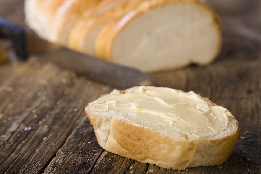 margarin 2