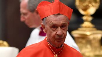 Vatikáni útmutató pedofil ügyek felgöngyölítéséhez