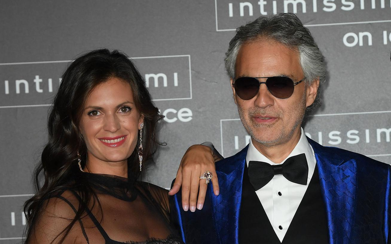 andrea-bocelli-és-felesége-cover