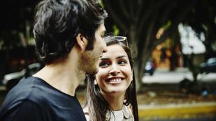 4 alapdolog, amihez jogod van egy párkapcsolatban