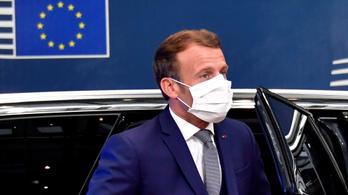 Szerény várakozásokkal indul az uniós költségvetési csúcs
