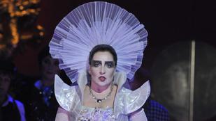 Az operák, színdarabok nőképe: a házasság az élet értelme?