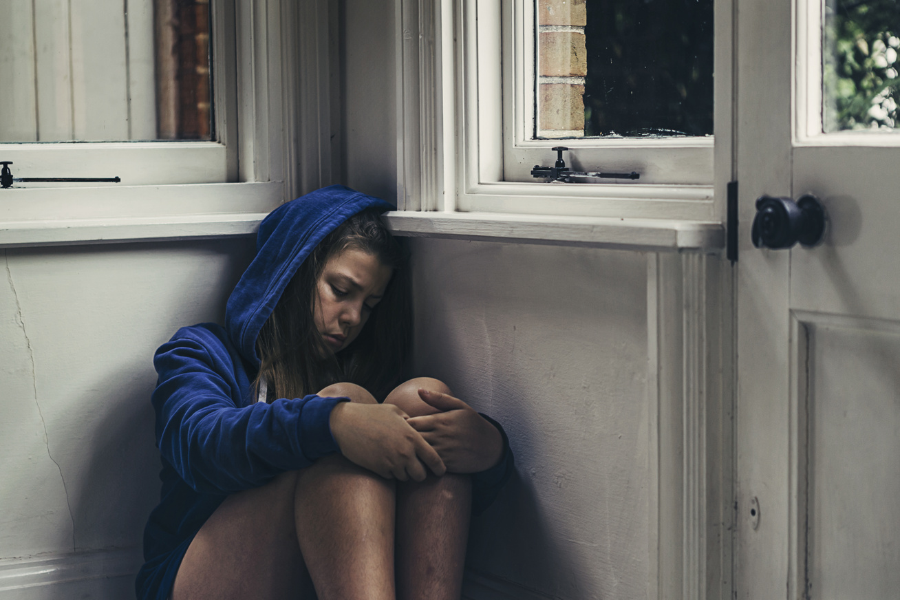 gyerek-depresszio-borito