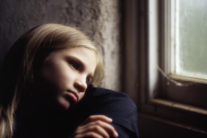 gyerek-depresszio1