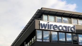A német kormányig is elérhetnek a tőzsdei óriás Wirecard botrányának szálai