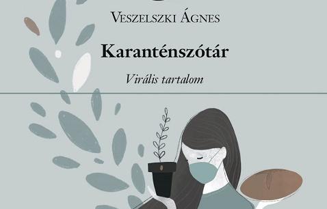 Karanten-Borito2-1