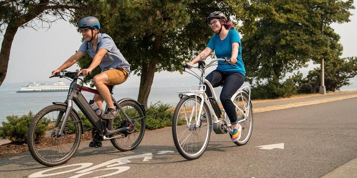 van dragt 081418 0096 intro to e-bikes
