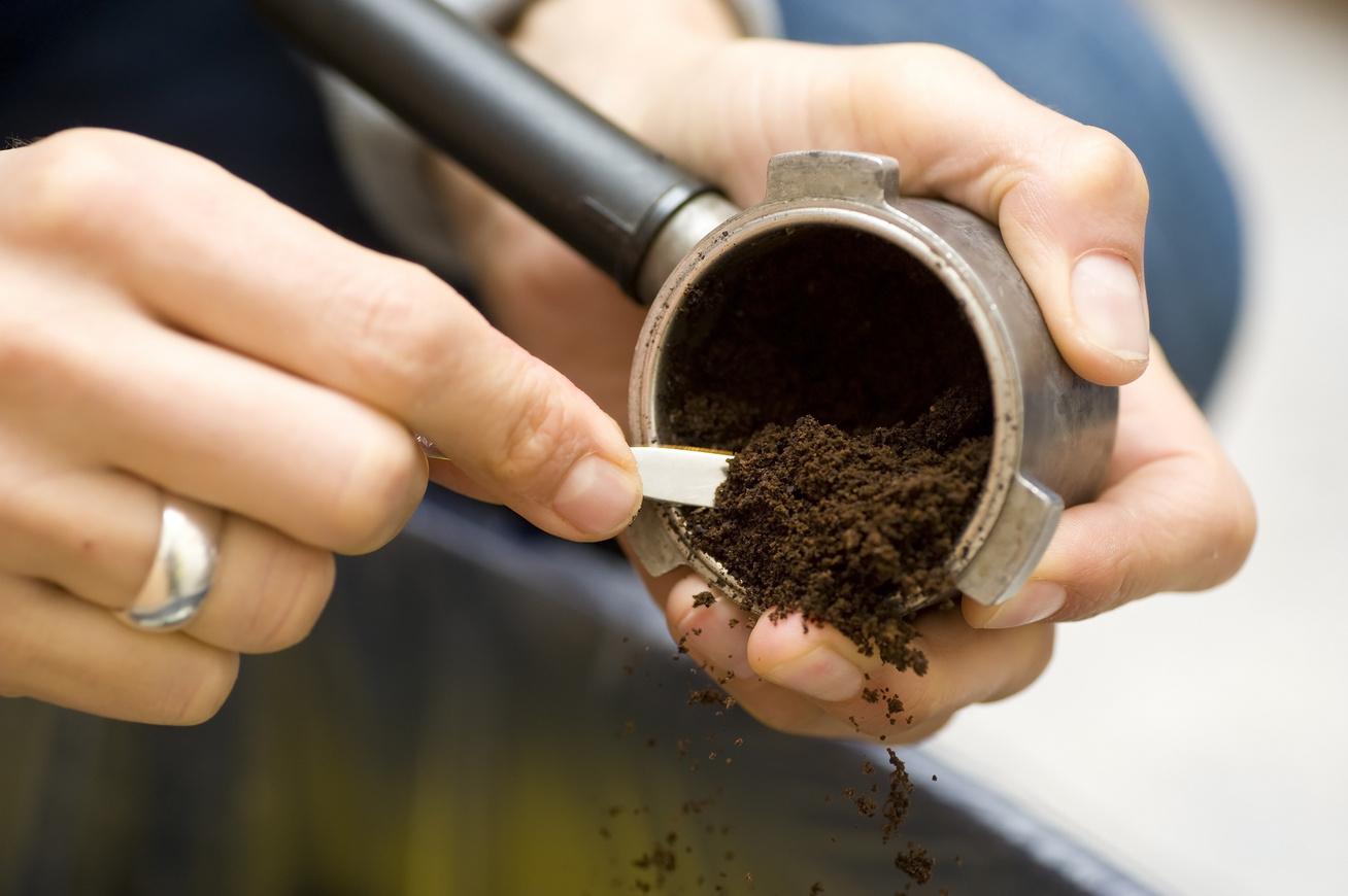 kávézacc 1