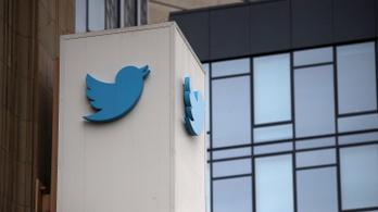 Személyes adatokhoz is hozzáfértek a Twittert feltörő támadók