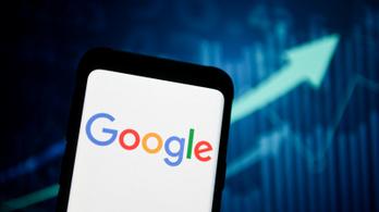 A Google leszedi a reklámokat a koronavírusról álhíreket terjesztő oldalakról
