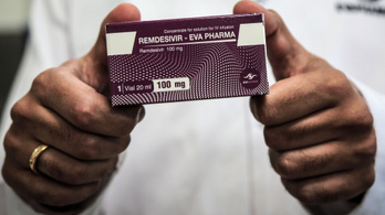 Meghalt egy koronavírusos román férfi, aki visszautasította a gyógyszeres kezelést