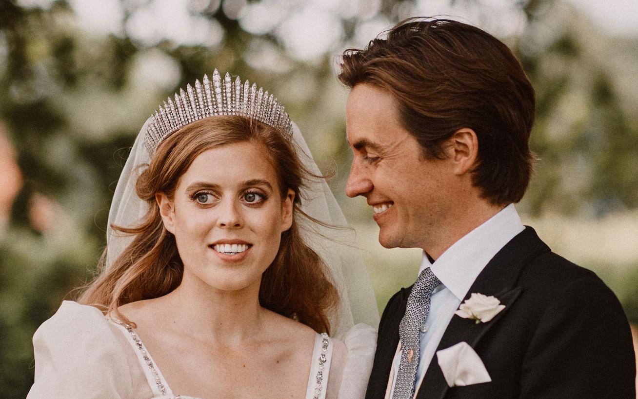 beatrice-hercegnő-esküvő-cover