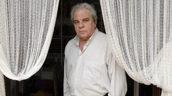 Meghalt Juan Marsé, Az álmok kalligráfiája és a Gyíkfarkak írója