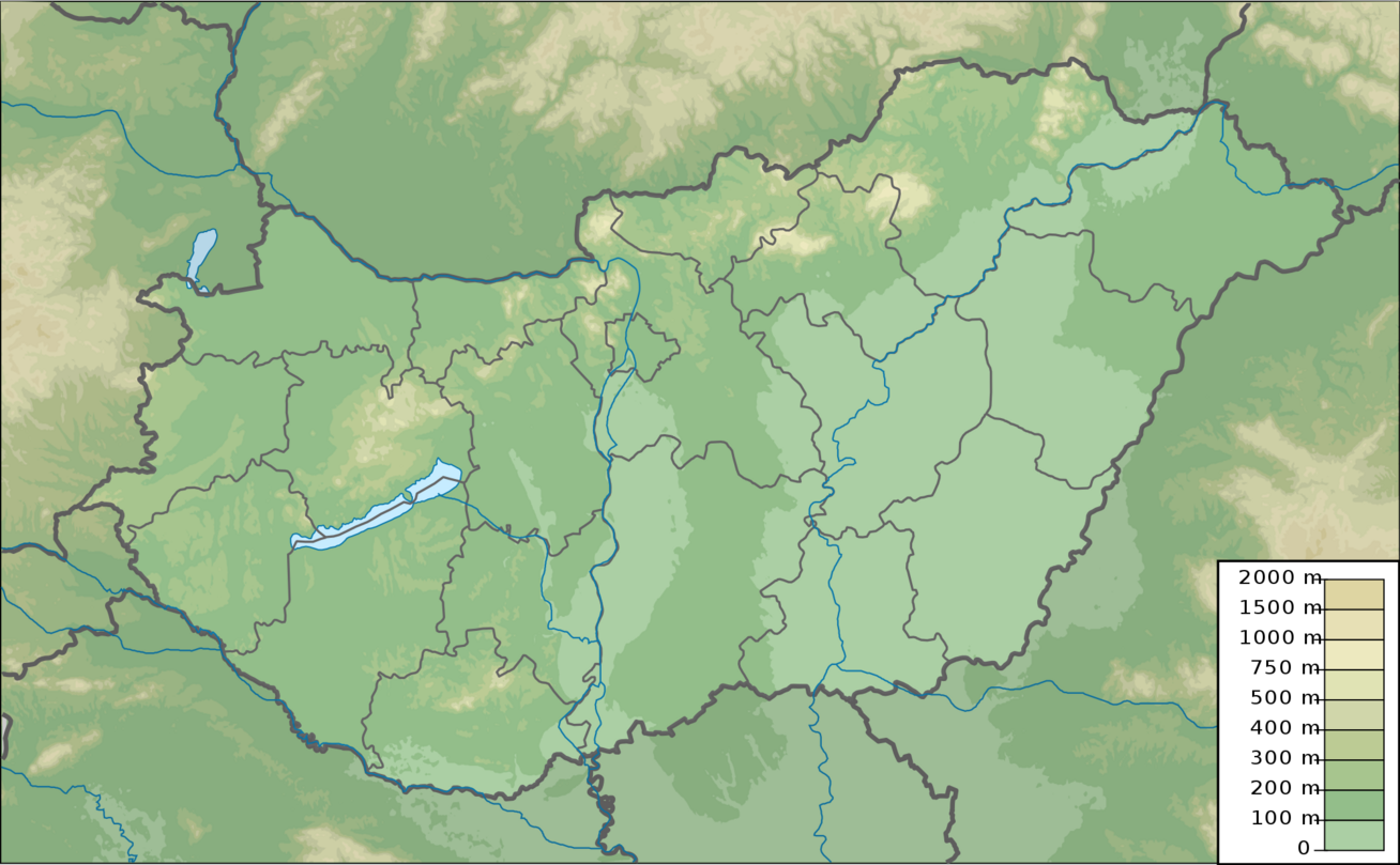 magyar földrajzi térkép.png