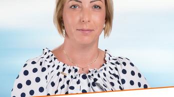 Szeptemberben időközi választás lesz Gánton, ahol lemondott a fideszes polgármester