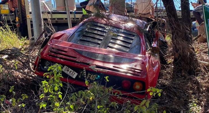ferrari-f40-accident-in-australia-6-1024x555
