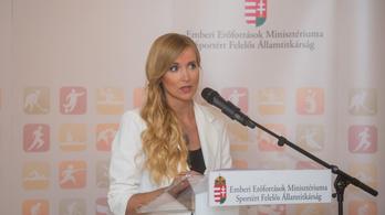 250 millió forintot osztanak szét az utánpótlás-nevelő egyesületek között