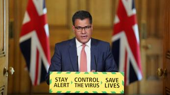 A brit kormány máris megvett 90 millió koronavírus-oltást (ami még nincs is)