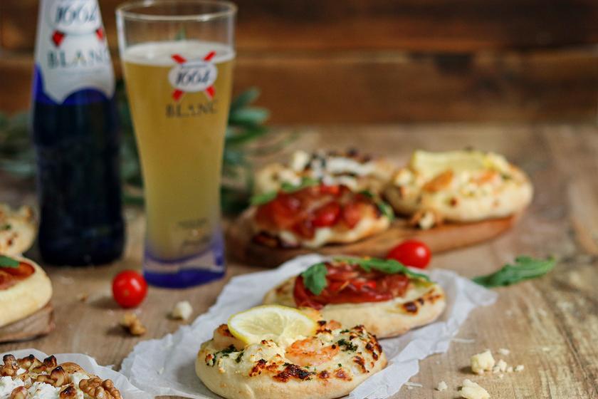 bianca-party-pizzak.png