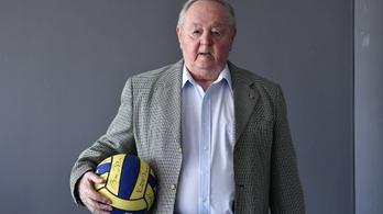 Szerdán választanak új tagot a nemzet sportolói közé