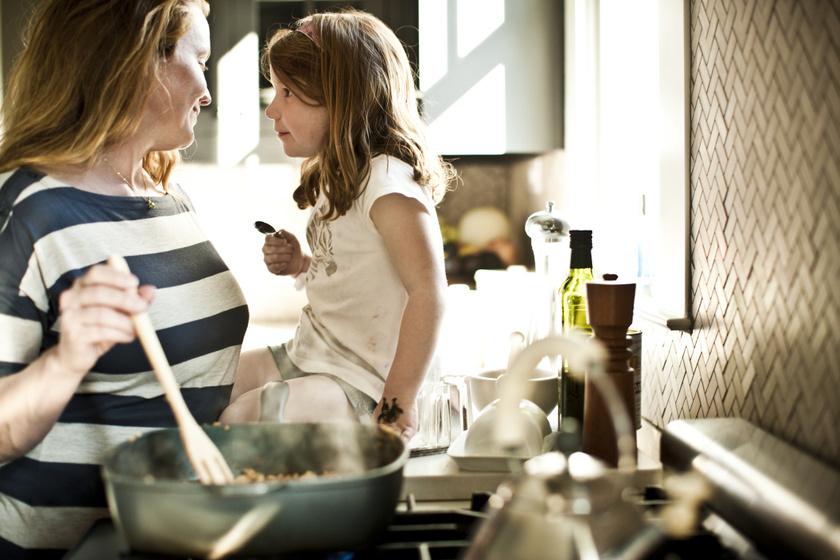 Vállalhat-e egy nő 40 évesen első gyereket? Megosztja a magyarokat a kérdés