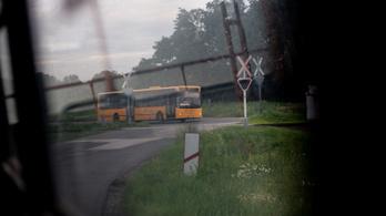 Több buszjárat is megszűnik Budapest és Zala megye között