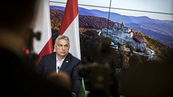Orbán: Komoly pénzt szereztünk és megvédtük a nemzeti büszkeségünket az uniós csúcson