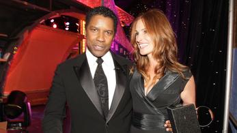 27 év után újra együtt játszik Julia Roberts és Denzel Washington