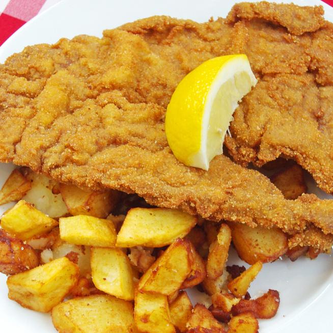 10 hagyományos étel, amit mindenki szeret - A bablevestől a töltött paprikáig