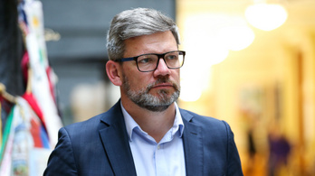 Új-Zélandon kirúgták a munkahelyi viszonyokért felelős minisztert, akinek viszonya van egyik beosztottjával