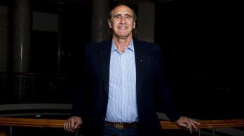 Faragó Tamást jelölik új tagnak a nemzet sportolói