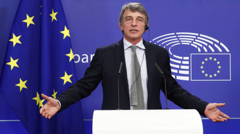 Az EP nem ért egyet a költségvetési alku jogállamisági részével és a forráscsökkentésekkel