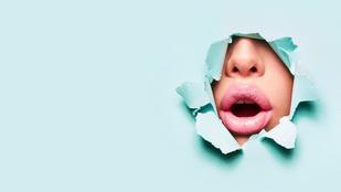Kanadában a szexuális együttlétekhez a glory hole-t ajánlják a koronavírus miatt