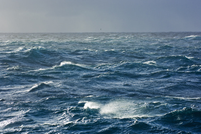 antarktisz-ocean