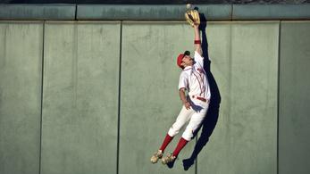 Először közvetít magyar tévé amerikai baseballt élőben