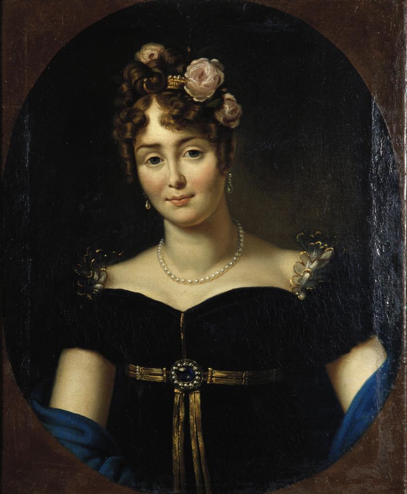 marie walewska 2