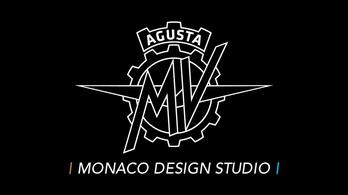 Az ultragazdagok kiszolgálása lesz a MV Agusta új studiójának a feladata