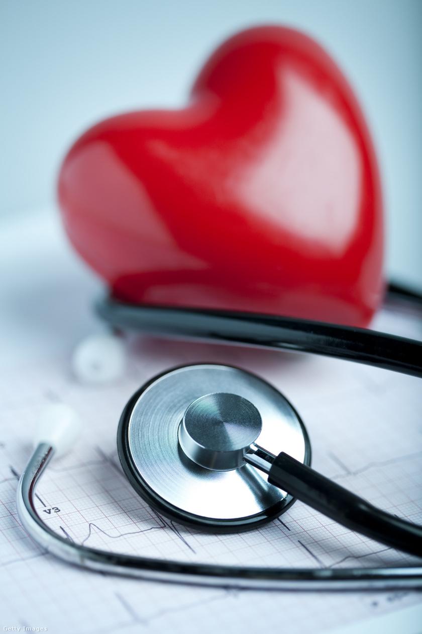 szív-egészsége