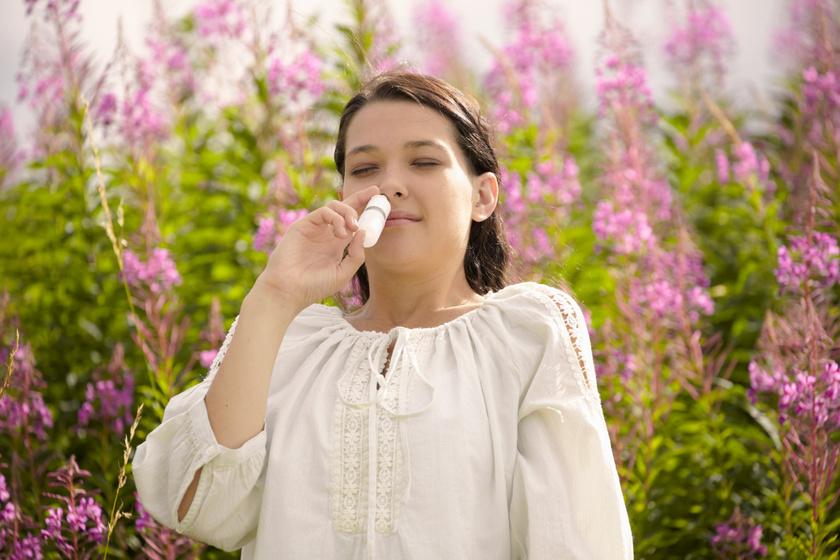nyári-allergia1