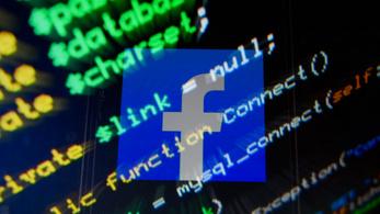 A Facebook mesterséges intelligenciával szimulálja a nemkívánatos felhasználókat