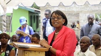 Több mint tízezer egészségügyi dolgozó kapta el a vírust Afrikában