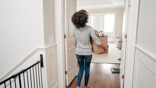 11 dolog a háztartásban, amit le kéne cserélned