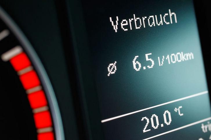 VW-Scirocco-1-4-TSI-Verbrauch-Detail-Bildschrim-Anzeige-fotoshow